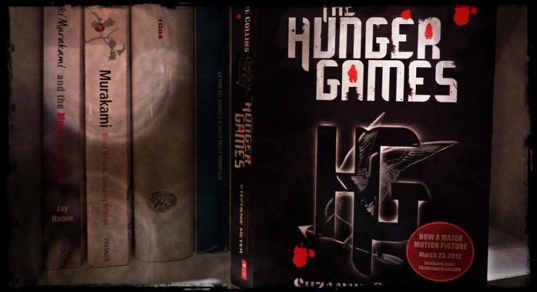 hunger_games4