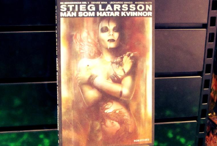 Stig_Larsson