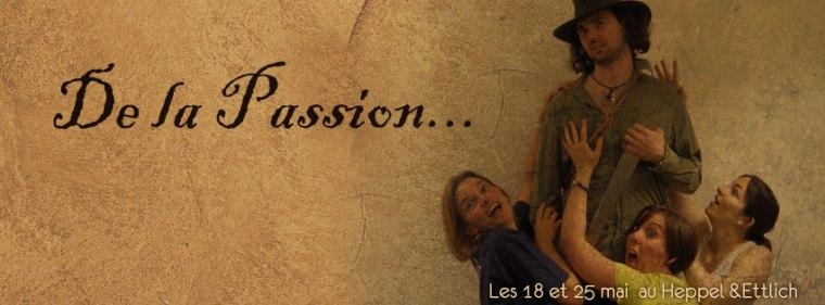 la_passion