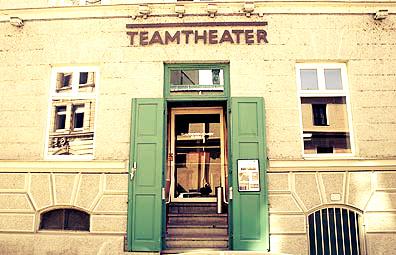 theater-und-kino-teamtheater-tankstelle-muenchen-1-1303376904