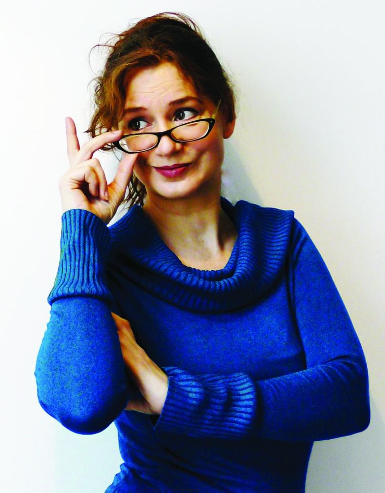 Iris Simone (1)